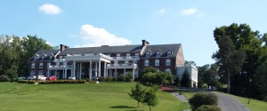 luray mimslyn Inn (2)