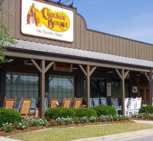 sep 10 crackerbarrel_ (2)